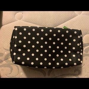 Kate Spade ♠️ Bag Polka Dot